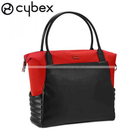12909-priam_changing_bag_borsa_autum.jpg