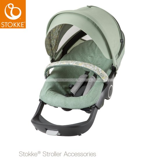 13101-stokke_summer_kit_multi_stripe.jpg