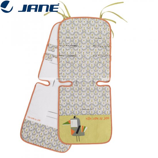 13107-mattress_pad_materassino_unive.jpg