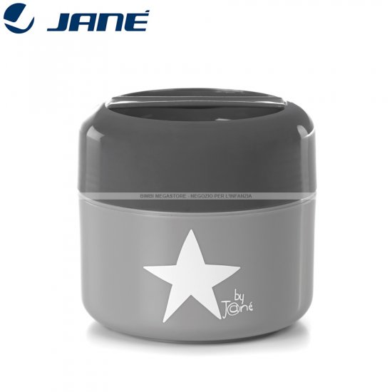 Jane' - Thermos Jane' Baby Food 550 Cc.