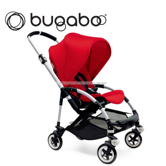 13408-bugaboo_bee3_rosso.jpg