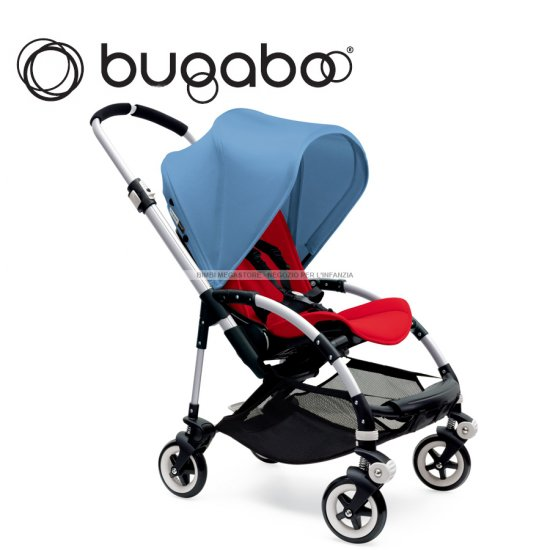 13409-bugaboo_bee3_rosso_ice_blue.jpg