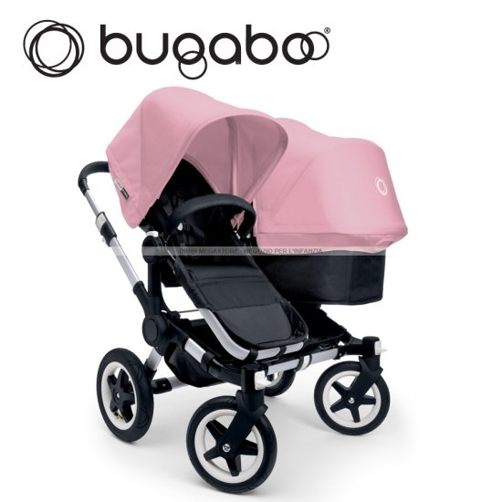13435-bugaboo_donkey_duo_soft_pink_a.jpg