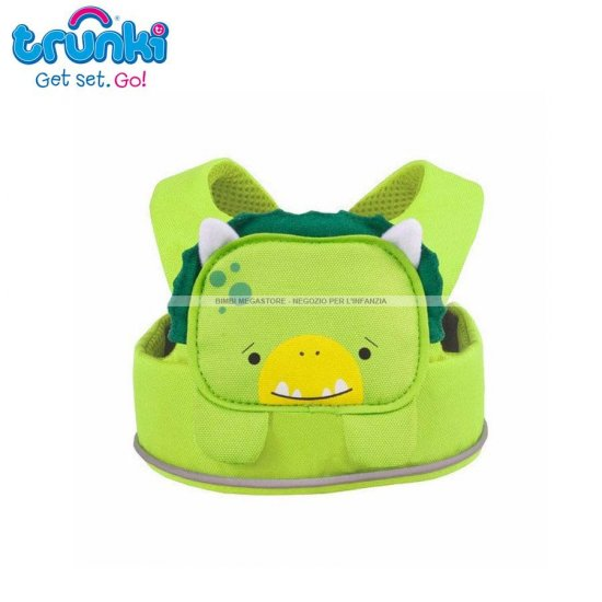 Trunki - Redinelle Toddlepak