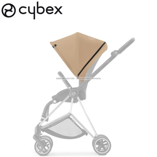 Cybex - Mios Color Pack