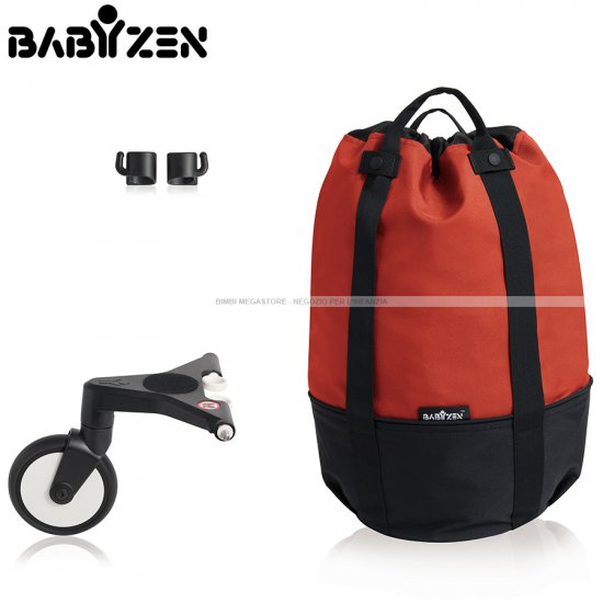 Babyzen - Bag Yoyo+
