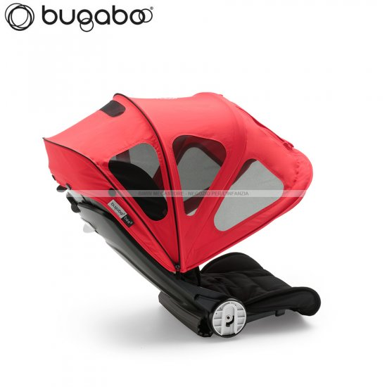 Bugaboo - Cappottina Breezy Per Bee