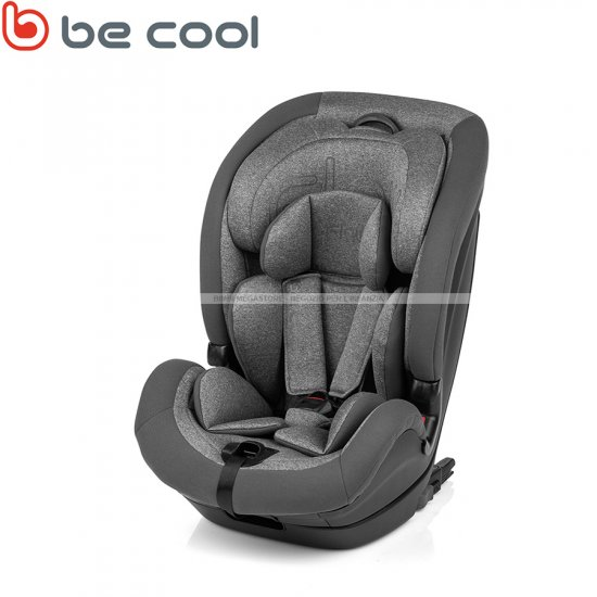 Be Cool By Jane - Flow Seggiolino Auto 2020