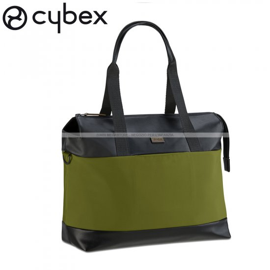 Cybex - Mios Changing Bag Borsa