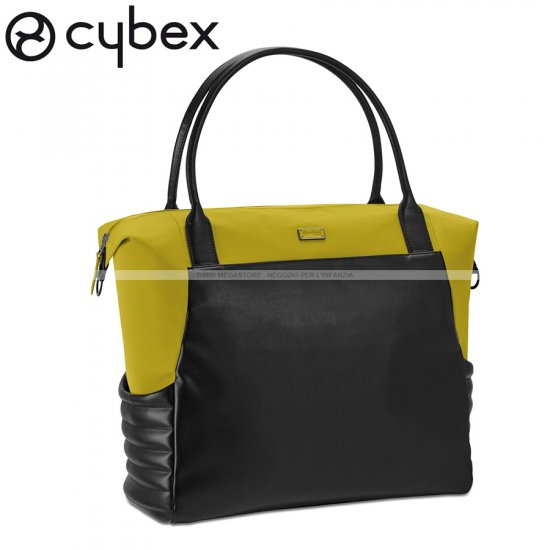 Cybex - Priam Changing Bag Borsa