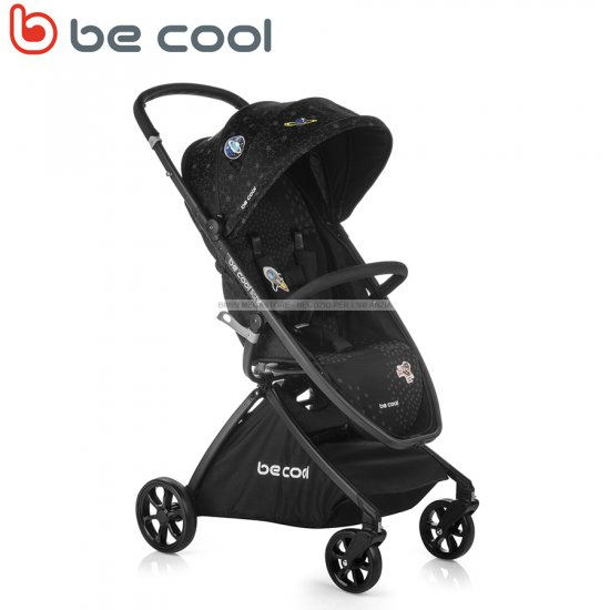 Be Cool By Jane - Light 2020 Passeggino