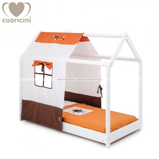 Cuoricini - Moovie Tenda