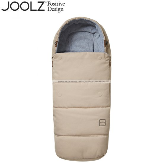 2145-joolz_day_earth_footmuff_sacco.jpg