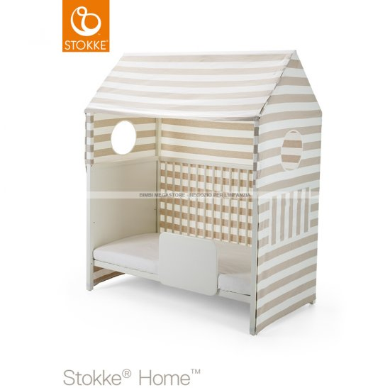 238-stokke_home_tenda_beige_stripe.jpg