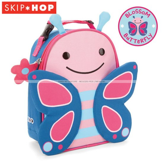 2468-freestyle_borsa_hello_kitty_si.jpg