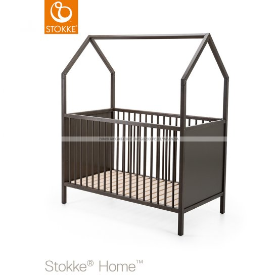 Stokke - Stokke Home Letto