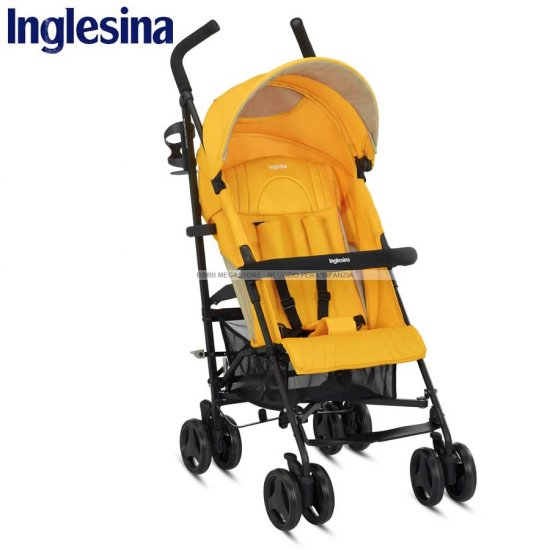 3889-blink_passeggino_yellow.jpg