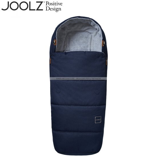 47-joolz_day_earth_footmuff_sacco.jpg