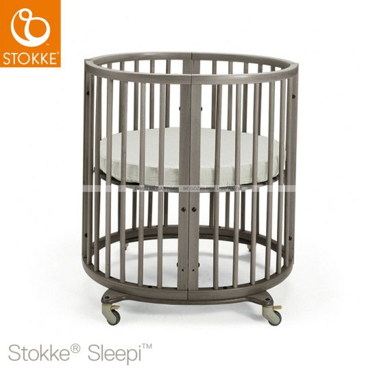Stokke - Stokke Sleepi Mini