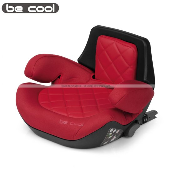 Be Cool By Jane - Pick Up Seggiolino Auto