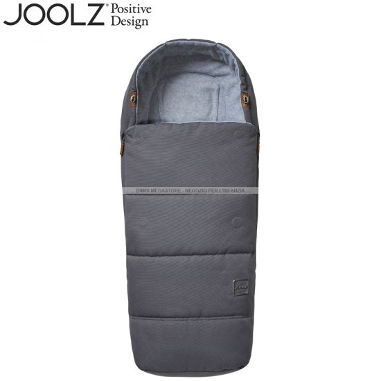 48-joolz_day_earth_footmuff_sacco.jpg