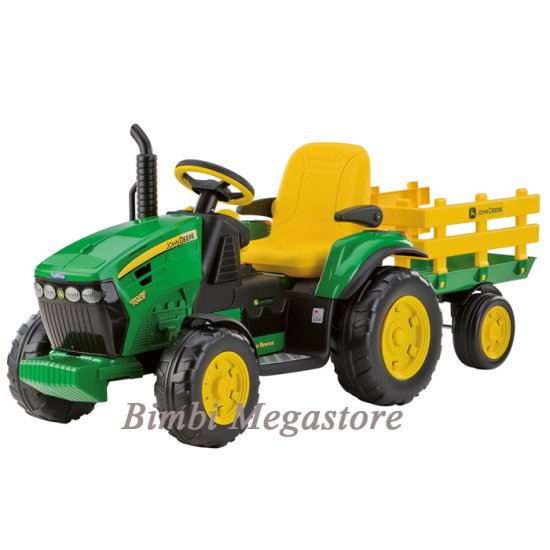 4933-john_deere_ground_force_12_vol.jpg