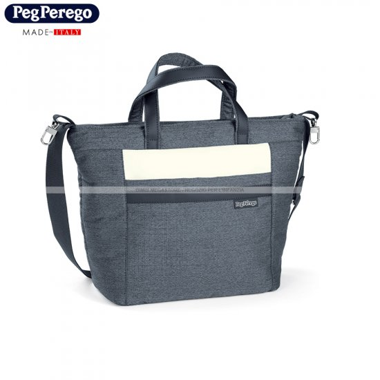 5527-borsa_peg_perego_blue_denim.jpg