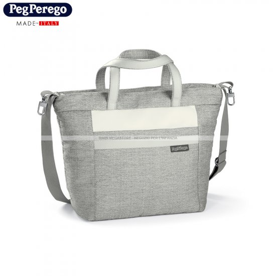 5529-borsa_peg_perego_green_tea.jpg