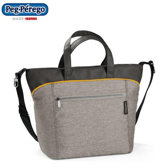 5532-borsa_peg_perego_sunset.jpg