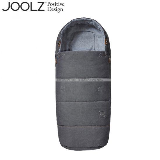 59-joolz_day_studio_footmuff_sacc.jpg