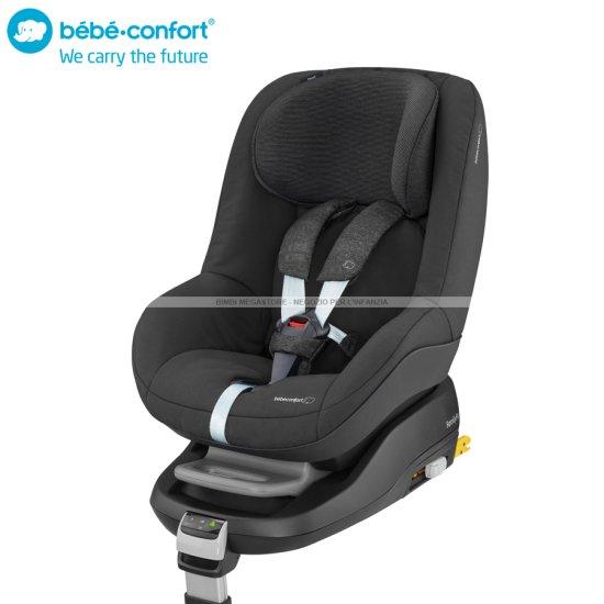 bebe confort pearl seggiolino auto bimbi megastore. Black Bedroom Furniture Sets. Home Design Ideas