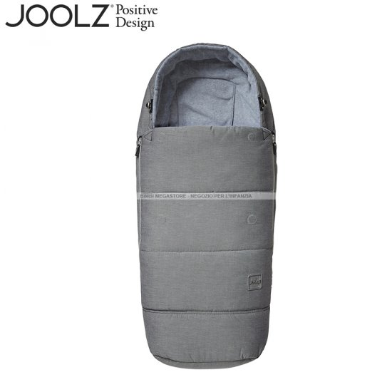 60-joolz_day_studio_footmuff_sacc.jpg