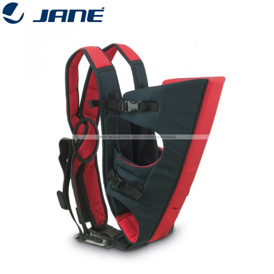 6360-dual_baby_carrier_marsupio_jan.jpg