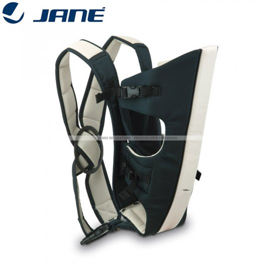 6361-dual_baby_carrier_marsupio_jan.jpg