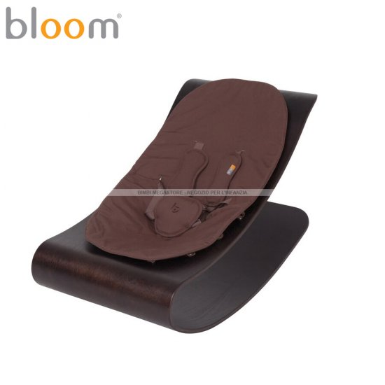 Bloom - Coco Stylewood