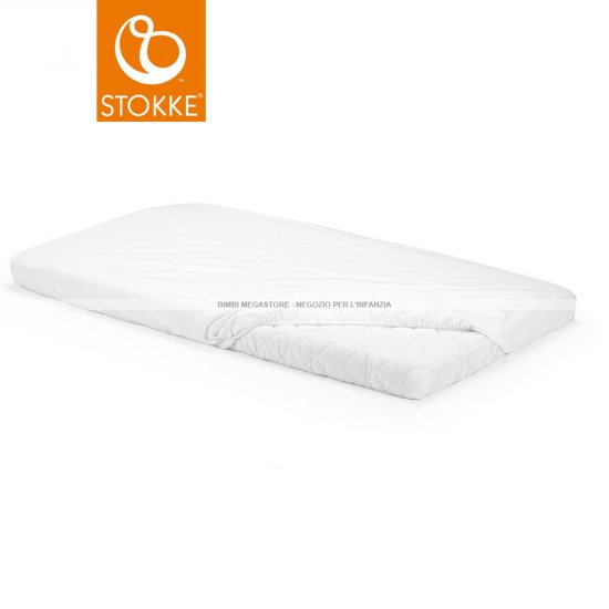 Stokke - Stokke Home Lenzuolo Sotto Letto 2 Pz.
