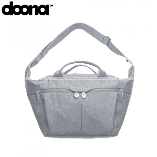 6669-doona_borsa_all_day_storm.jpg