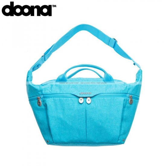 6670-doona_borsa_all_day_sky.jpg