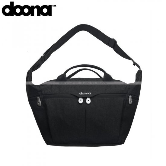 6671-doona_borsa_all_day_night.jpg