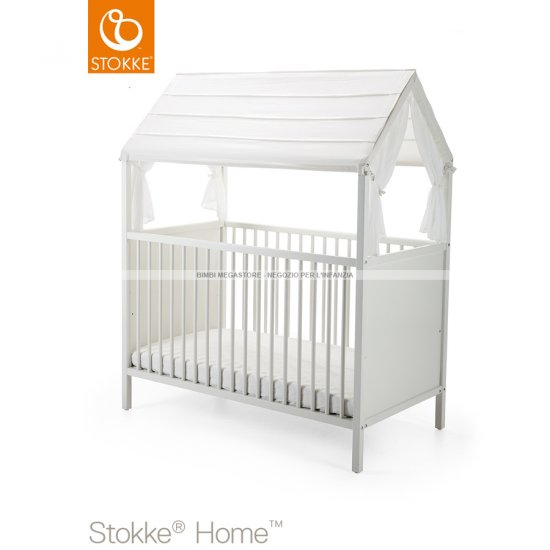 6693-stokke_home_tetto_lettino_bian.jpg