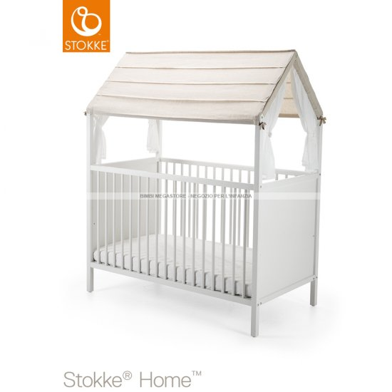 6694-stokke_home_tetto_lettino_natu.jpg