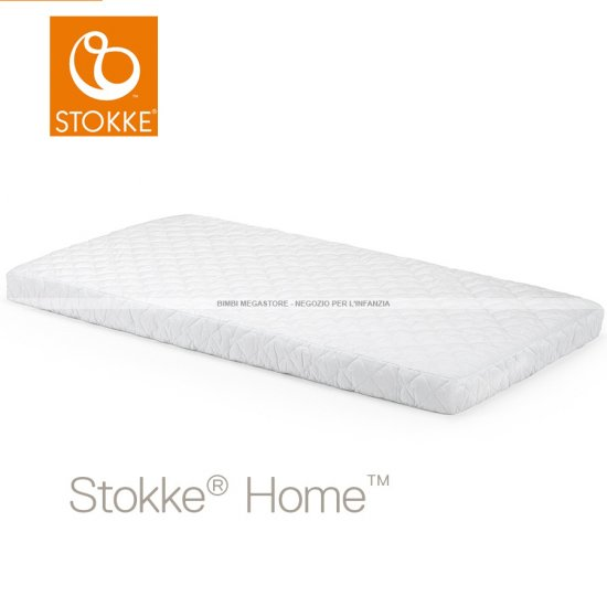 698-stokke_home_materasso_letto.jpg