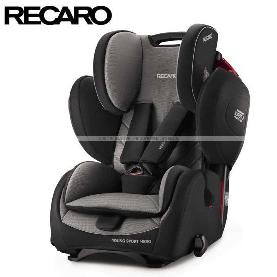 7159-recaro_young_sport_hero_carbon.jpg