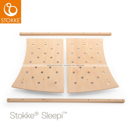 Stokke - Stokke Sleepi Estensione Junior Kit