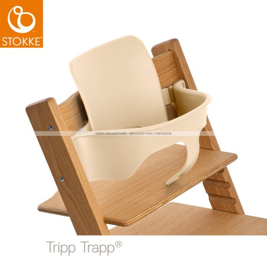 7258-trip_trap_baby_set_naturale_6m.jpg
