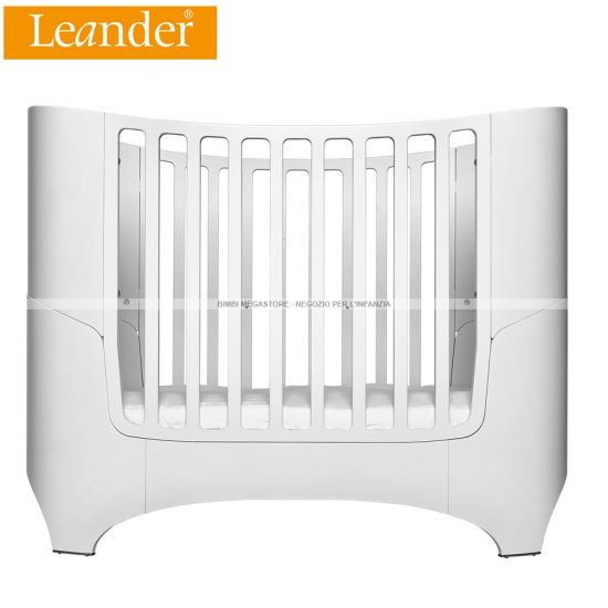 7314-letto_baby_leander_bianco_lacc.jpg