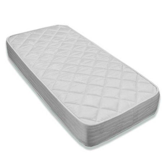 pharma dormire materasso lettino bimbi megastore