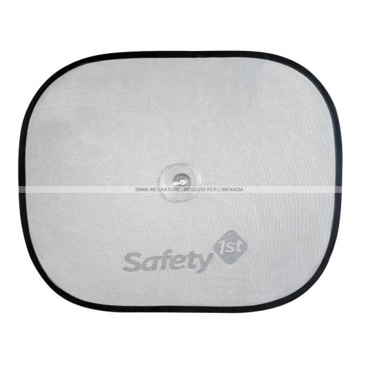 Safety 1St - Tendine Parasole Twist 2 Pz.