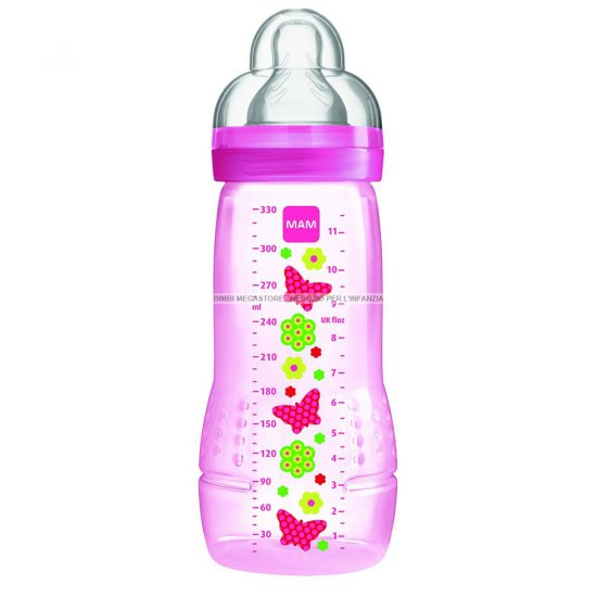 7776-baby_bottle_biberon_330ml_flus.jpg