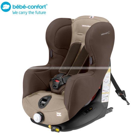 bebe confort iseos neo isofix seggiolino auto bimbi megastore. Black Bedroom Furniture Sets. Home Design Ideas
